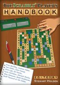 The SCRABBLE® Player's Handbook